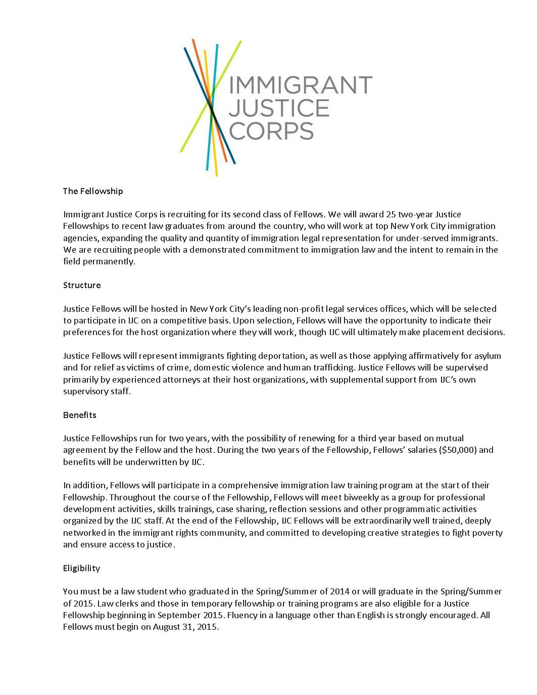 IJC Justice Fellow 2015 Announcement_Page_1