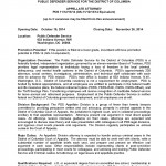 PDS 2014-22 Appellate Attorney_Page_1